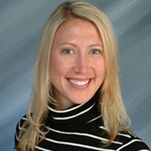 Dr. Kristen Westergaard-Bladt