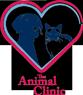 Animal Clinic of CB Logo